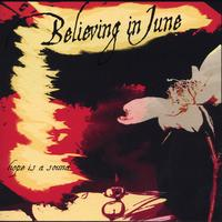 Believing In June | Hope is a Sound