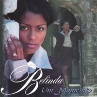 Belinda - Um Momento (2000) Belindatunes2