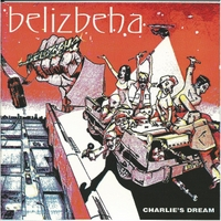 Belizbeha | Charlie's Dream