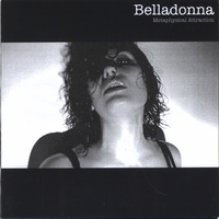 Belladonna | Metaphysical Attraction