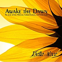 Bella Voce | Awake the Dawn