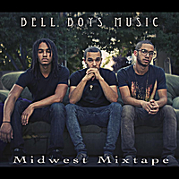 Bell Boys Music | Midwest Mixtape