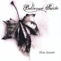 Bellevue Suite | New Season