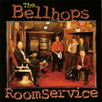The Bellhops | Room Service