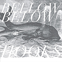 Bellow Below | Hooks