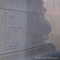 Bells and Hunters | The Static Sea - EP