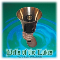 Bells of the Lakes | Bells of the Lakes