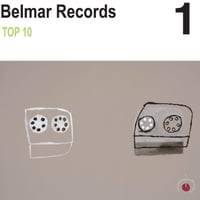 Various Artists | Belmar Records Top 10 #1
