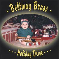 Beltway Brass | Holiday Drive
