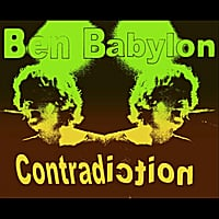 Ben Babylon | Contradiction