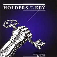 Beneficence & DJ LKB | Holder's Of The Key