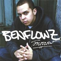 BenFlowz | Tomorrow: The Hip-Hop Renaissance