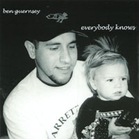 Ben Guernsey | Everybody Knows