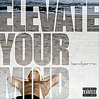Ben Harris | Elevate Your Mind