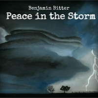 Benjamin Bitter | Peace in the Storm