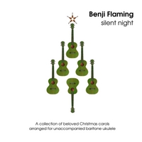Benji Flaming | Silent Night