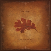Ben Lapps | The New Color