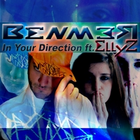 Benmer | In Your Direction