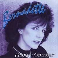 Bernadette | Country Crossover