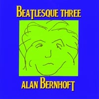 Alan Bernhoft | Beatlesque Three