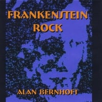 Alan Bernhoft | Frankenstein Rock
