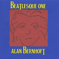 Alan Bernhoft | Beatlesque One