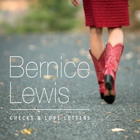 Bernice Lewis | Checks & Love Letters