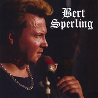 Bert Sperling | Bert Sperling