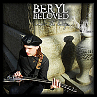 Beryl Beloved | Count the Days