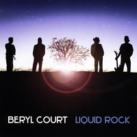 Beryl Court | Liquid Rock