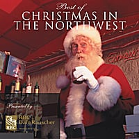 Various Artists | Best of Christmas in the Northwest