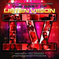 Best of Listen Vision, Vol.4