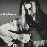beth wimmer | beth wimmer