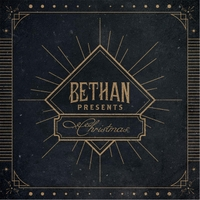 Bethan | Bethan Presents Christmas