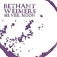 Bethany Weimers | Silver Moon