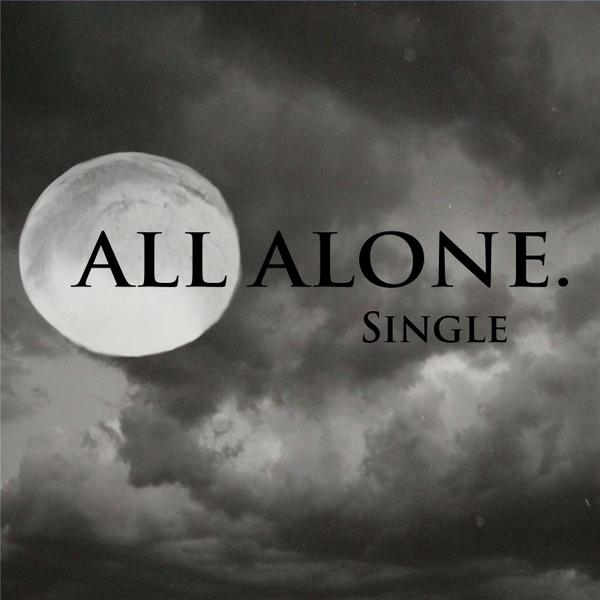 As all alone - слушать музыку бесплатно и скачать песни mp3