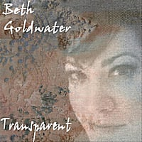 Beth Goldwater | Transparent