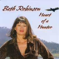 Beth Robinson | Heart of a Hunter