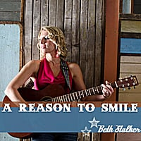 Beth Stalker : A Reason to Smile
