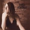 Beth Stalker: Here With You