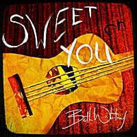 Beth Whitney | Sweet on You