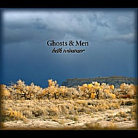 Beth Wimmer | Ghosts & Men