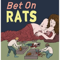 Best Rat betting That I can Buy in Bulk?