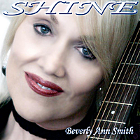 Beverly Ann Smith | Shine