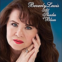 Beverly Lewis | All Shades of Blues