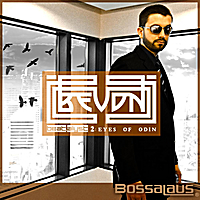 Bevon the Muse | Beatalyst 2: Eyes of Odin