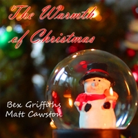 Bex Griffiths | The Warmth of Christmas