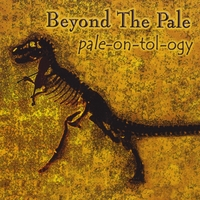Beyond the Pale | Paleontology