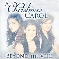 Beyond the Veil | A Christmas Carol