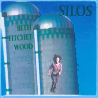 Beth Fitchet Wood | Silos